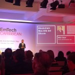 EmTech Caribbean 2018