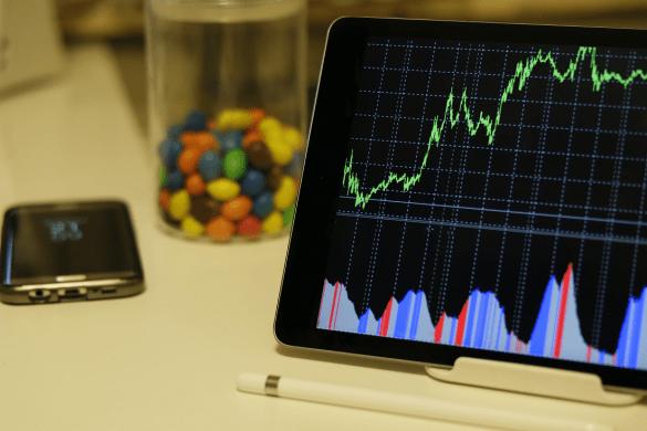 Mercado valores