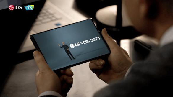 LG X CES 2021 02