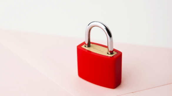 Privacidad Floja