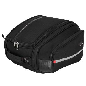 ViaTerra Raptor V2 Motorcycle Tail Bag