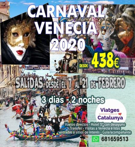 carnavalvenice1