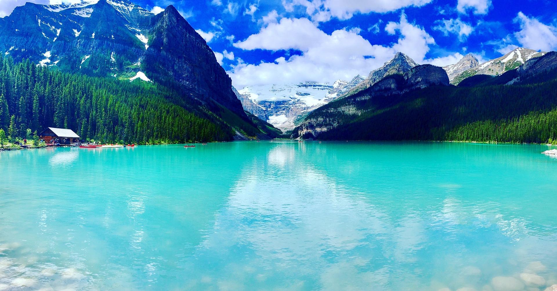 lake-3557092_1920