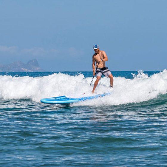 paddle-surf-pals