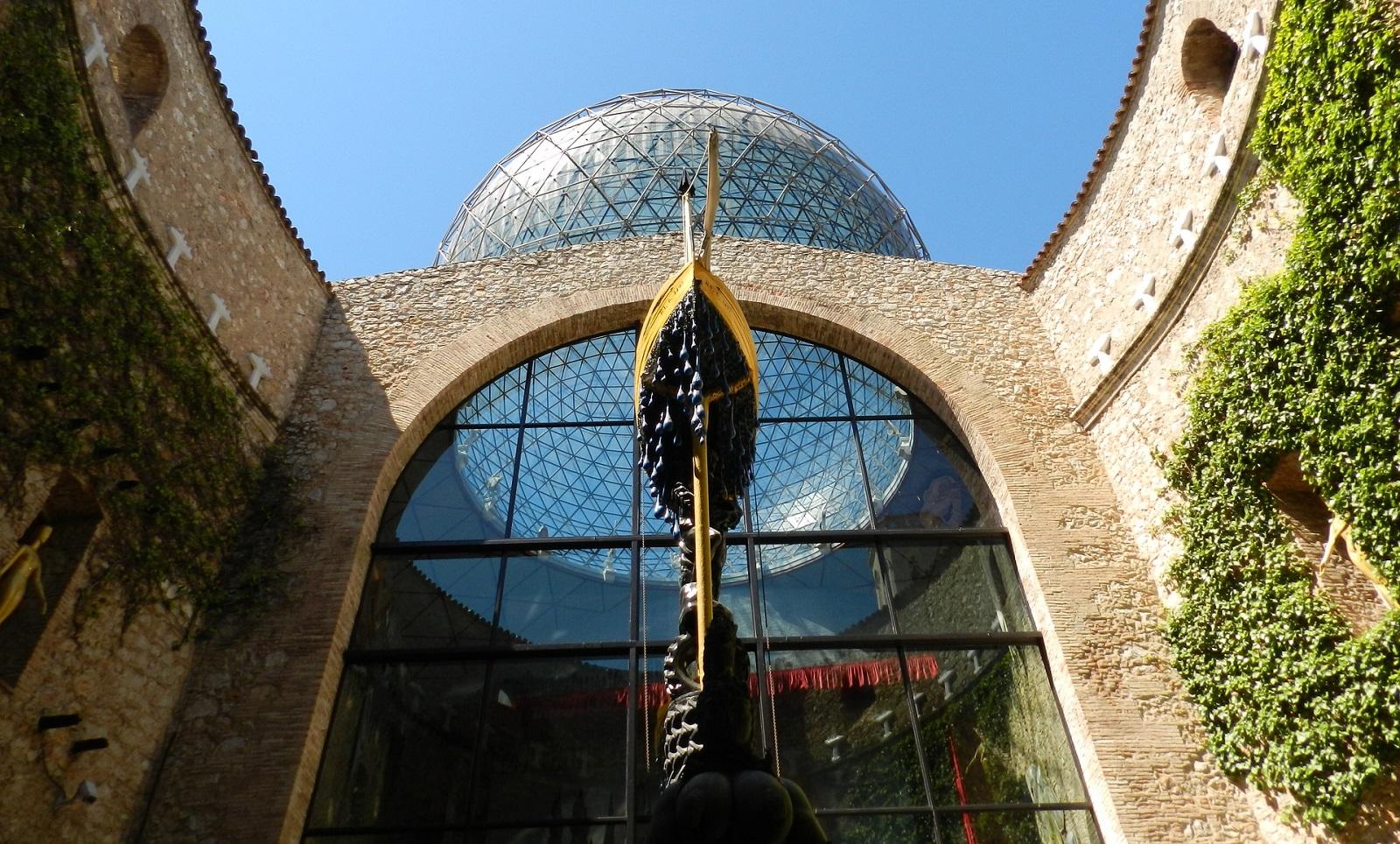 dali-museum2