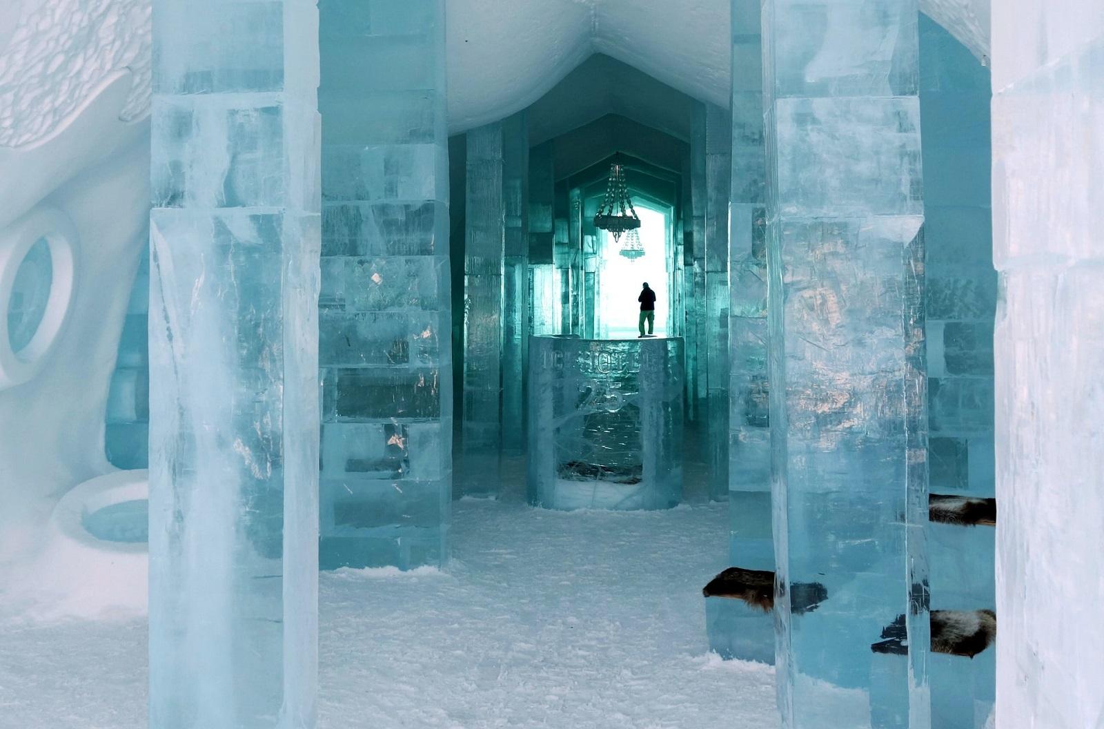 icehotel-laponia3