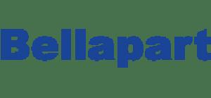 bellapart
