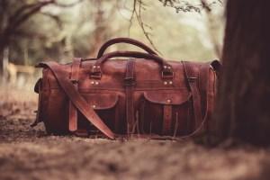 Viatge Intel·ligent o  com fer les maletes