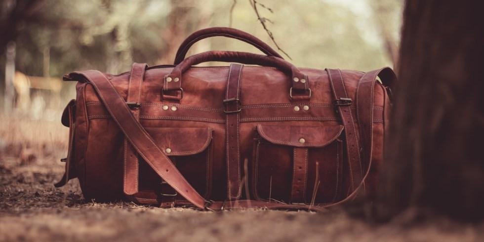 blog-pistes-equipatge