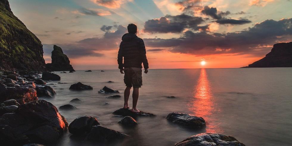 blog-beneficis-viatjar