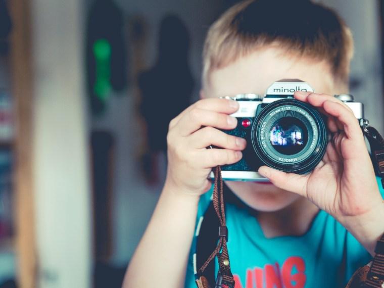 blog-viatjar-amb-nens