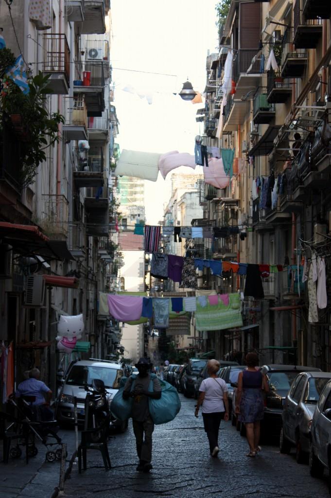2011-08-28 (carrers de Nàpols 2)