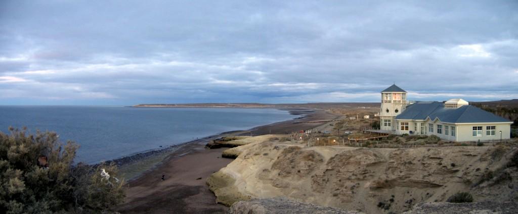 2007-08-05 (Ecocentro panoràmica)