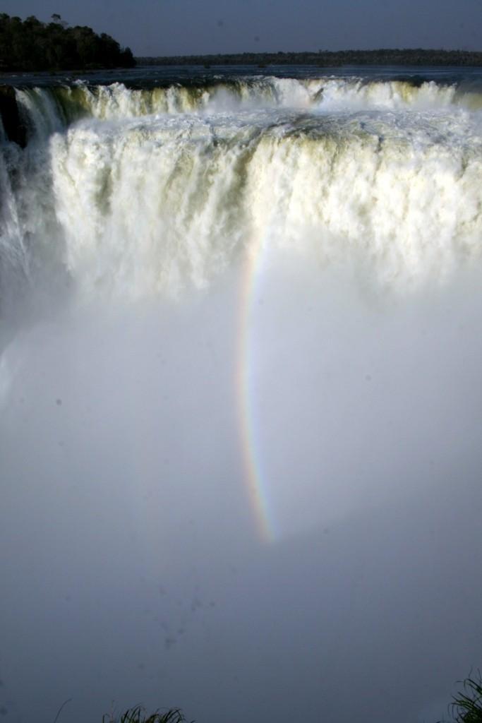 2007-08-23 (Iguazú 2)
