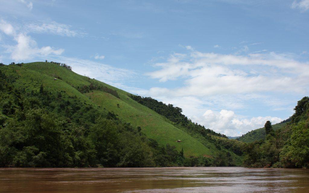 2009-08-18-paisatge-nam-ou