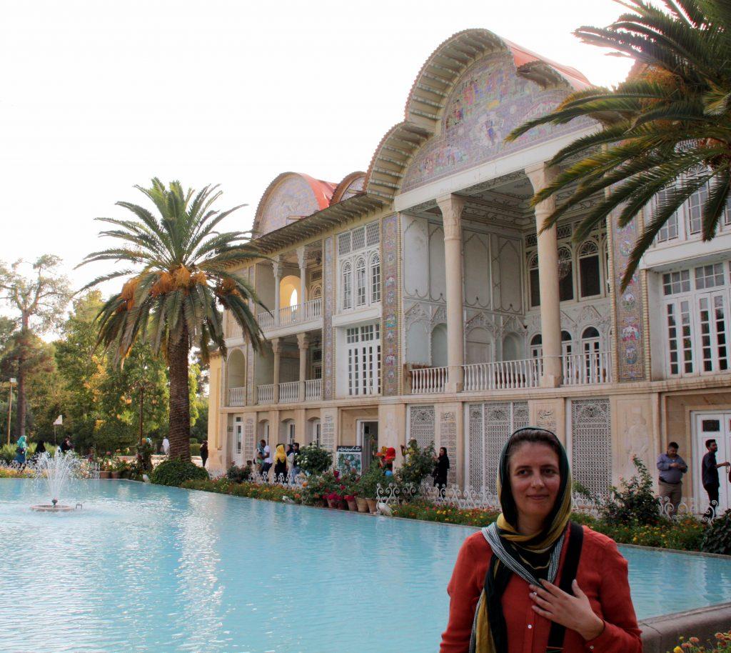 2016-07-29-eli-a-jardins-eram-de-shiraz