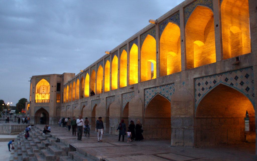 2016-08-02-vista-del-pon-khaju-disfahan