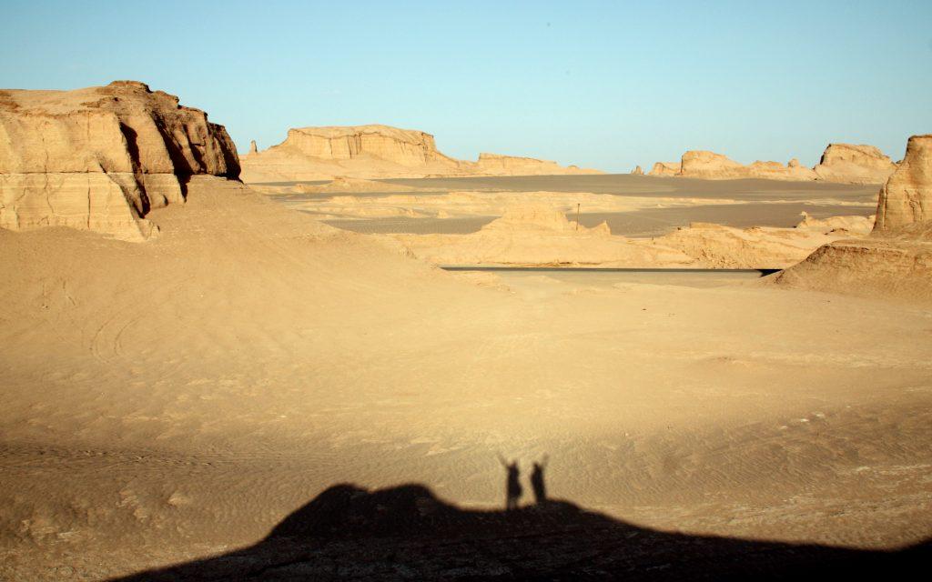 2016-07-26-ombres-al-desert-del-lut