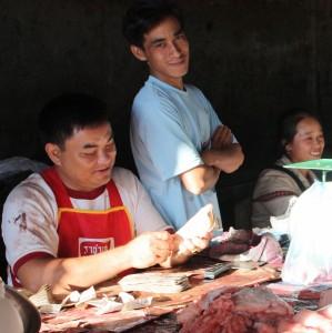 2009-08-19 (mercat Phongsaly 4)