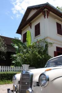 2009-08-23 (cotxe antic)