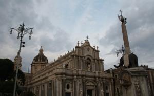 2016-06-08 (Duomo de Catània)