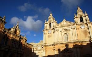 2016-11-22 (catedral de Mdina)