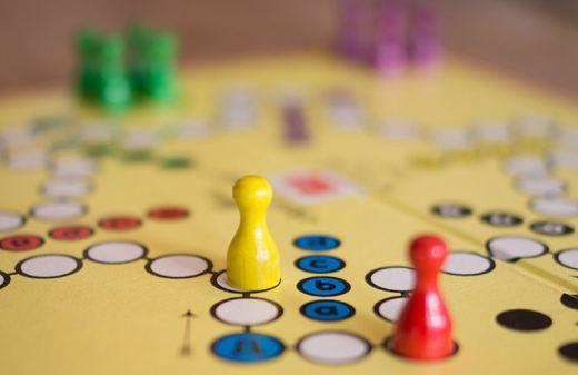 Intern klantreistraject is doorlopend spel met veel winnaars