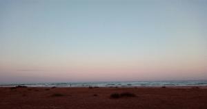 playa small