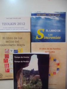 portadas-libros