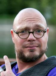 Weinhaus Beck Weinseminar mit Ralf Schulz