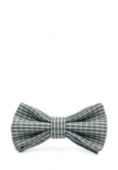 галстук-бабочка на свадьбу, аксессуары на свадьбу, идеи подарков, идея подарка мужчине, дизайнерские аксессуары для мужчин