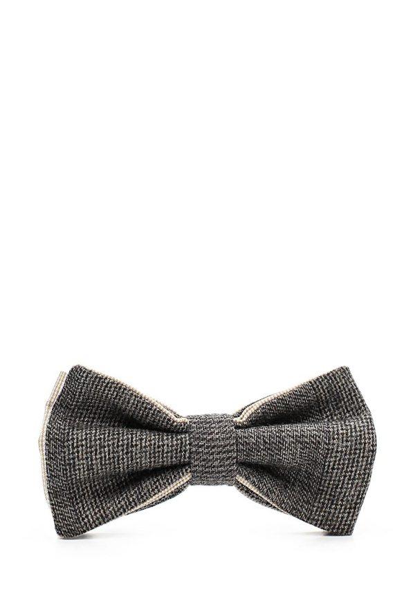 дизайнерские бабочки, галстук-бабочка кофейный, идея подарка мужчине, стиьный подарок мужчине