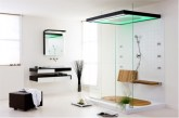 contemporary-set-for-modern-bathroom-by-hoesch-10-554x369