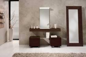 modern-bathroom-vanities-0