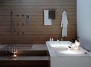 Simplicity-in-Modern-Bathroom-design-6
