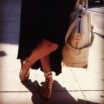 gladiator-sandals-casual-style