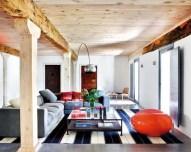 inspirational-antique-living-room-interior-design
