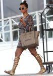 kourtney-kardashian-high-gladiator-sandals