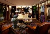 Raph-Lauren-Mens-flagship-store-Hong-Kong-1