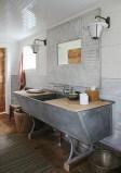 Rustic-Bathroom-Interior-Design-Ideas