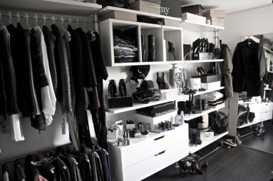 cottds-closet-4