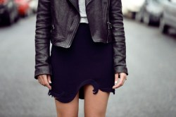 harper-and-harley_stella-mccartney_leather_1