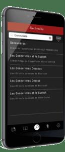 Genevrieres-Recherche-climavinea-129x300