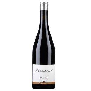 Petit Verdot 2014 - Rotwein von Crama Bauer
