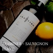 Individo TRAMINER-SAUVIGNON BLANC Vartely
