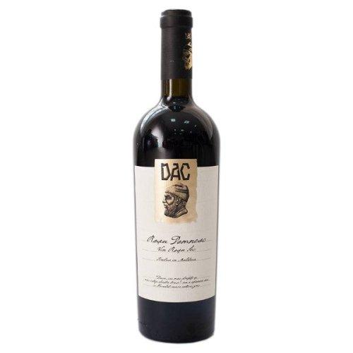 Roșu Domnesc - Rotwein Cuvée von Weingut DAC