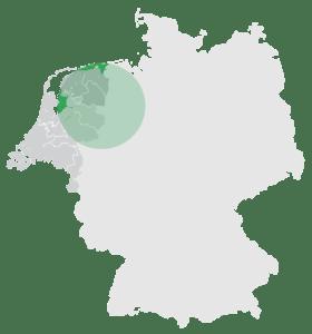 vib-netwerken-deutschland-niederlande-umfang