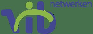 vib-netwerken-nederland