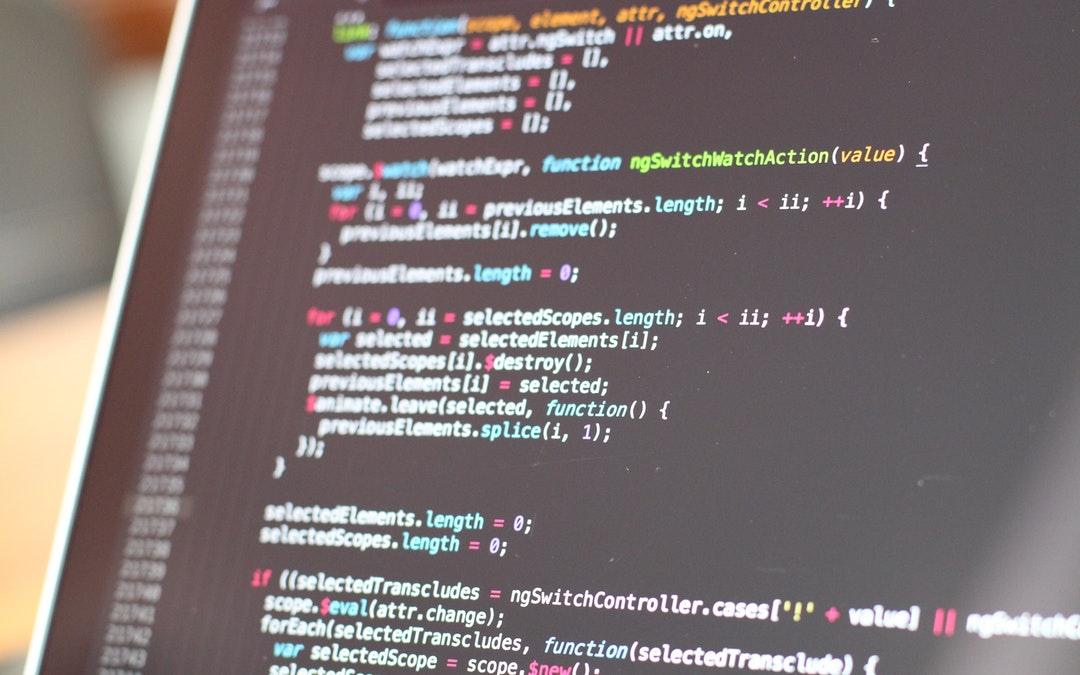 Waarom is digitale veiligheid belangrijk?