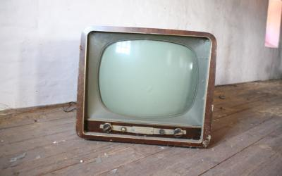 Wat betekent de zwanenzang van analoge tv voor u?